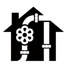 Get your home landlord certified